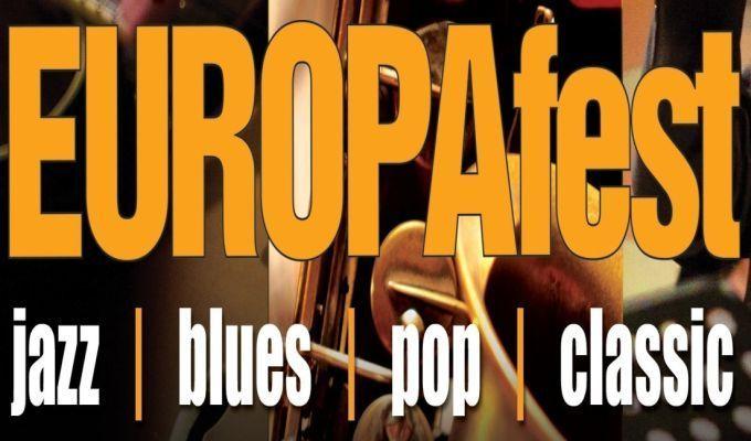 Prinde un internship la EUROPAfest 2016!