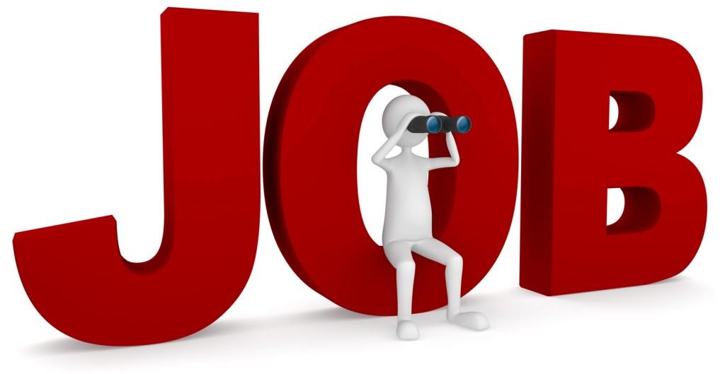 Cauți un loc de muncă? Peste 60 de angajatori îți stau la dispoziție!