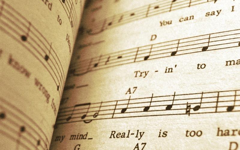 Noile ateliere de educație muzicală activă Dalcroze