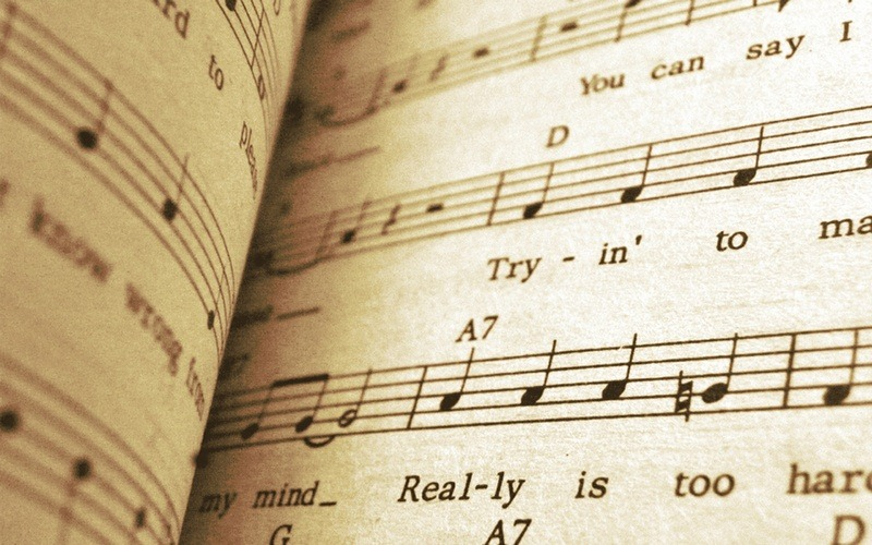 partitura-muzicala1