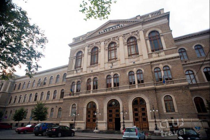 Premieră: o universitate din România, în Top 500 internațional
