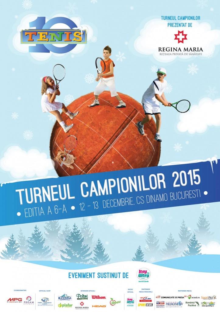 INVITATIE Turneul Campionilor 2015_Tenis10