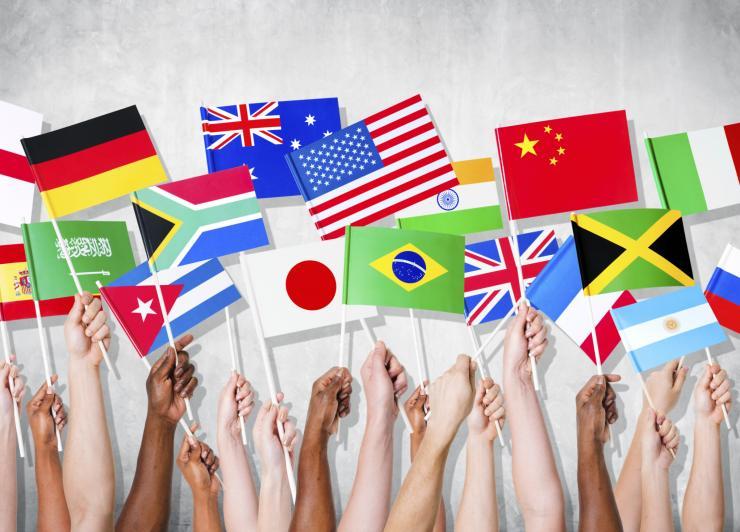 ziua-internationala-a-studentilor