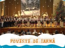Vremea spectacolelor la USAMV Iași