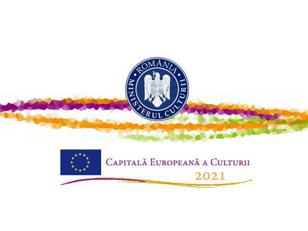 Lista scurtă a orașelor care candidează pentru Capitala Europeană a Culturii în 2021