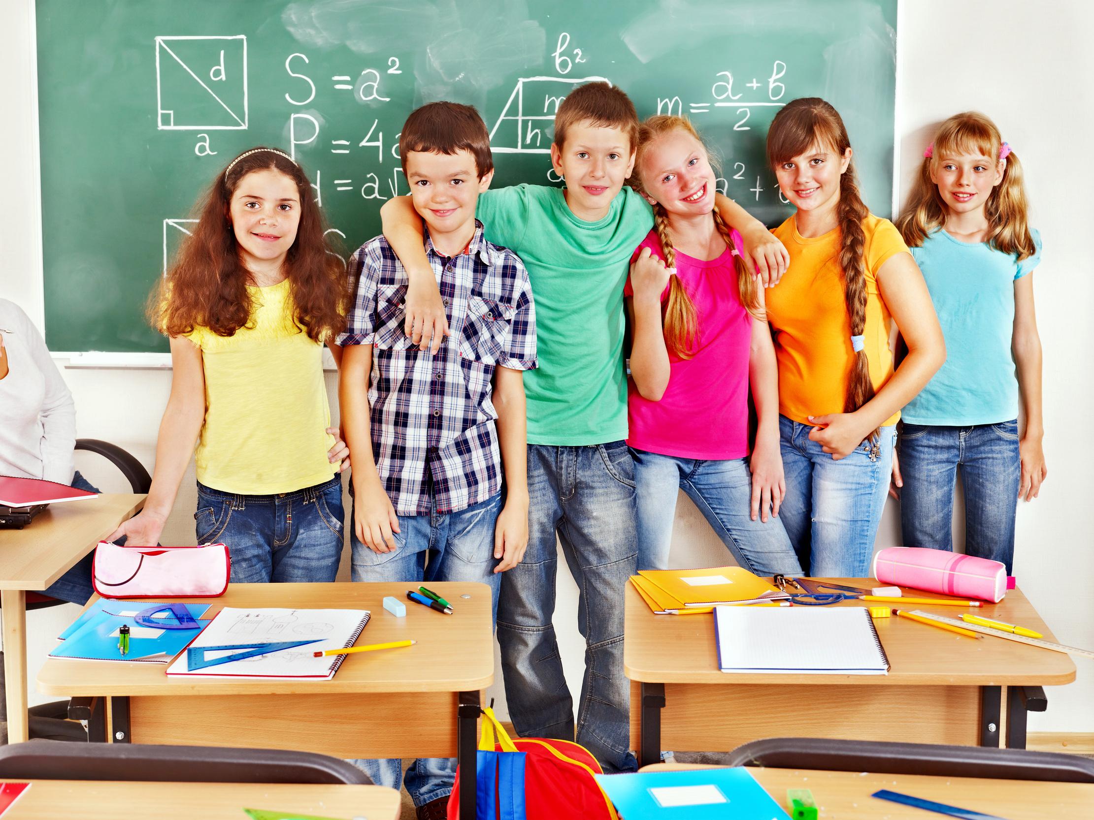 Slaba pregătire a profesorilor, una dintre cauzele abandonului școlar – raport ARACIP