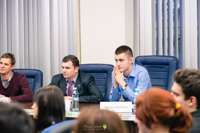 Minds Hub și Hella România zugrăvesc pentru educație