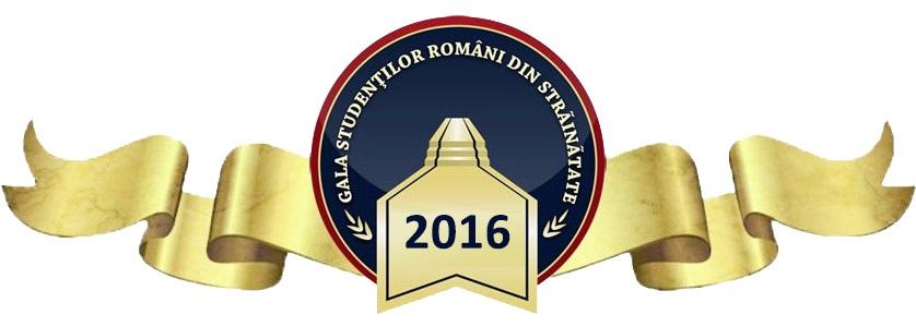 Astăzi se premiază Excelența Academică Românească!