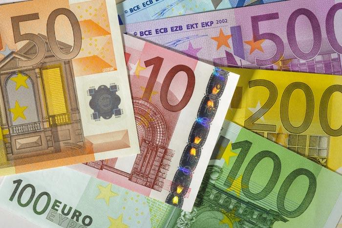 Burse de cercetare în Germania pentru absolvenții de studii superioare