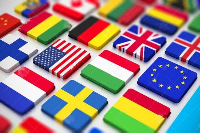 Studiu: Limbile străine, în topul preferințelor părinților ca programe extrașcolare pentru copii