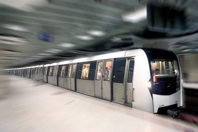 internet-gratuit-la-metrou