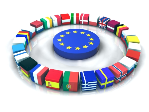 Institutul Diplomatic Român (IDR) oferă stagii de pregătire pentru studenți