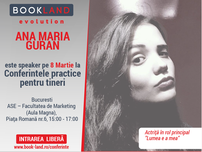 BookLand_Evolution_-_speaker_Ana_Maria_Guran