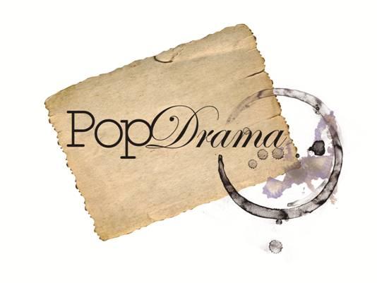 Mai puțin de o lună până la încheirea preselecției pentru Concursul European de Dramaturgie Pop Drama