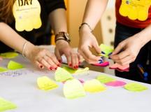 The Entrepreneurship Academy, singura facultate de antreprenoriat din Sud-Estul Europei, vine la RIUF