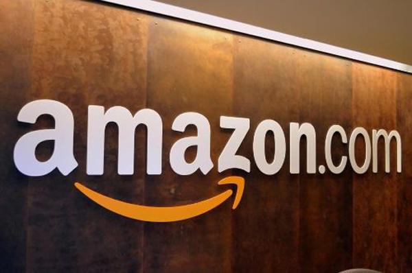 Amazon va avea o platformă gratuită pentru Educație
