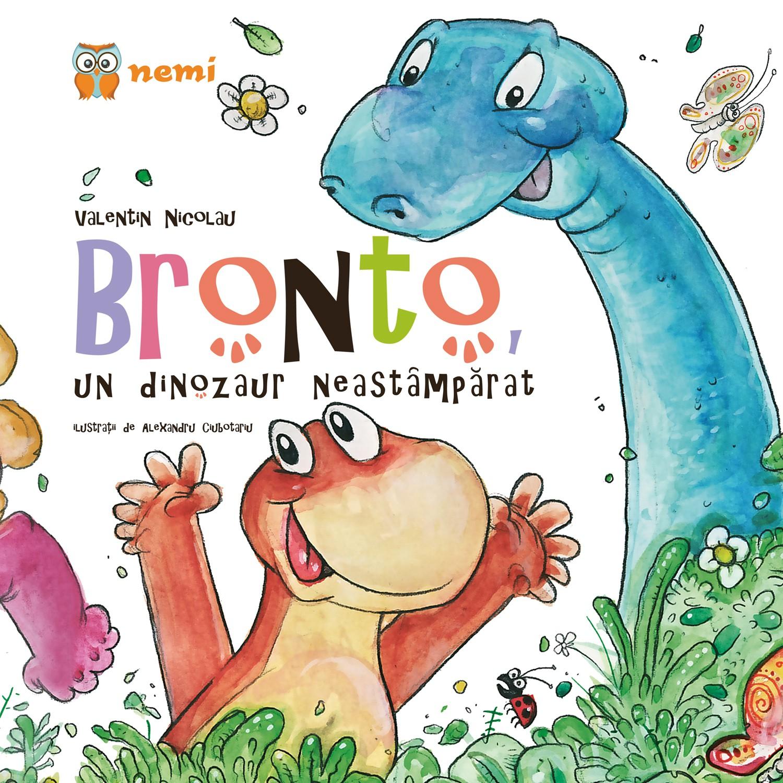 bronto-un-dinozaur-neastamparat_c1