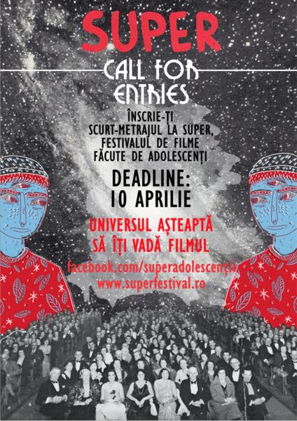 festival-de-filme