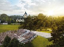 Tinerii muzicieni români, invitați să participe la preselecția pentru European Music Campus Orchestra 2016