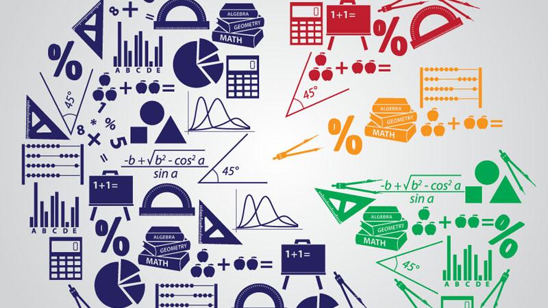 România va găzdui Olimpiada Europeană de Matematică pentru Fete