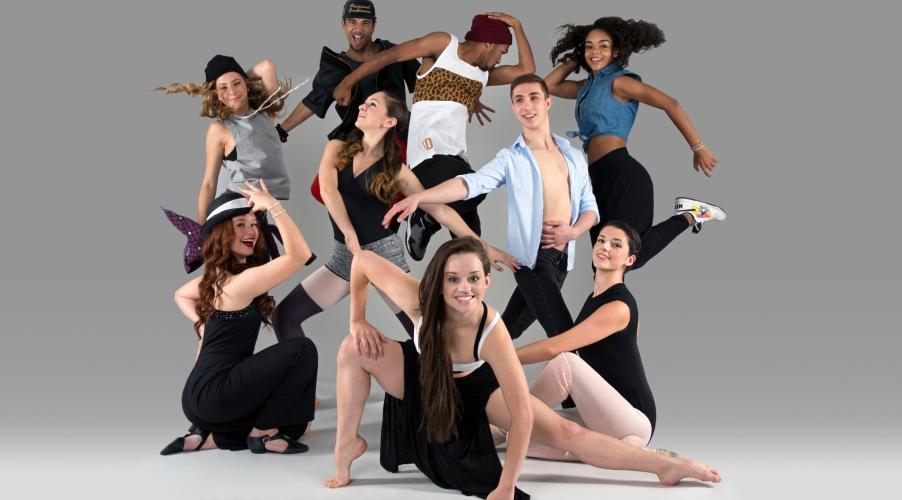 29 aprilie, Ziua Internațională a Dansului