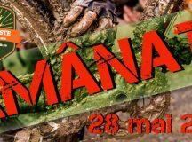 Evenimentul La Broaște, din 28 mai, se va reprograma!