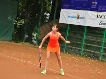 Platinum București, cel mai mare turneu pentru amatori din țară