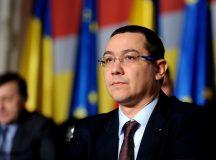 Victor Ponta nu mai este doctor în drept! Ministrul Educației a semnat ordinul de retragere a titlului