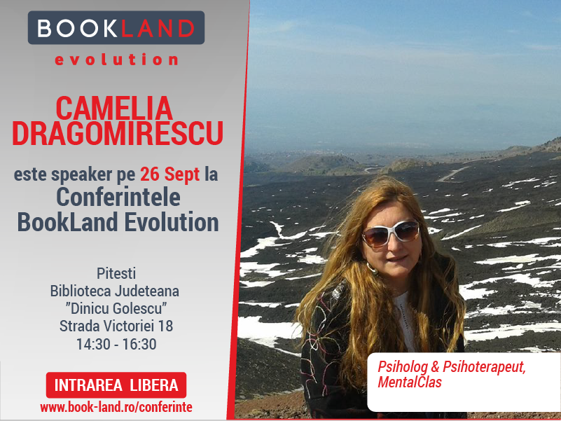 bookland_evolution_-_speaker_camelia_dragomirescu1
