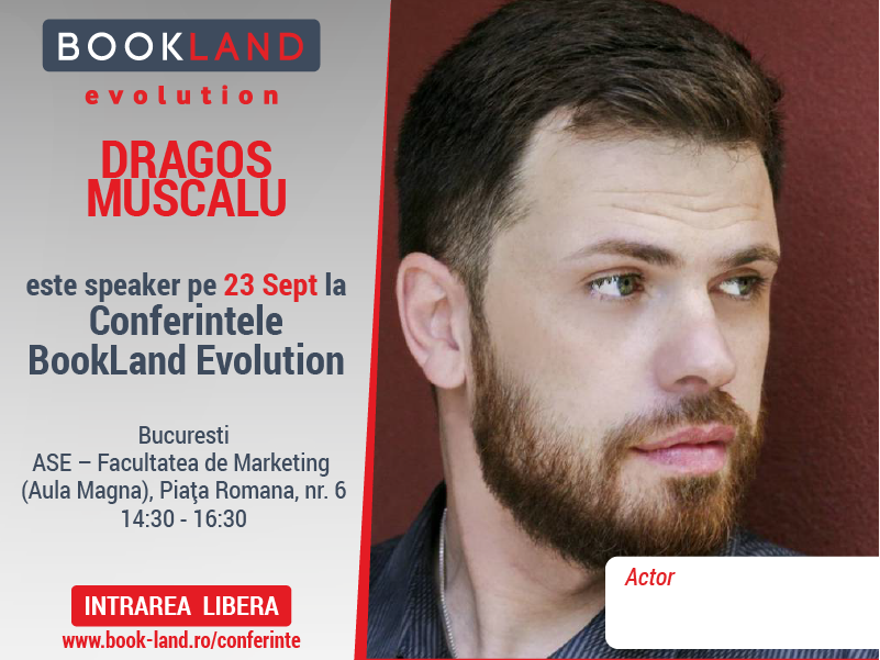 bookland_evolution_-_speaker_dragos_muscalu1