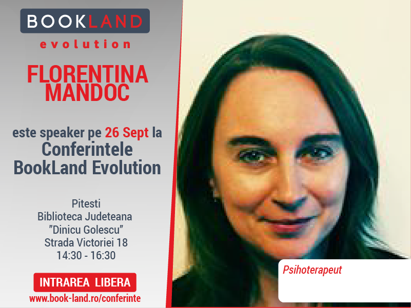 bookland_evolution_-_speaker_florentina_mandoc1