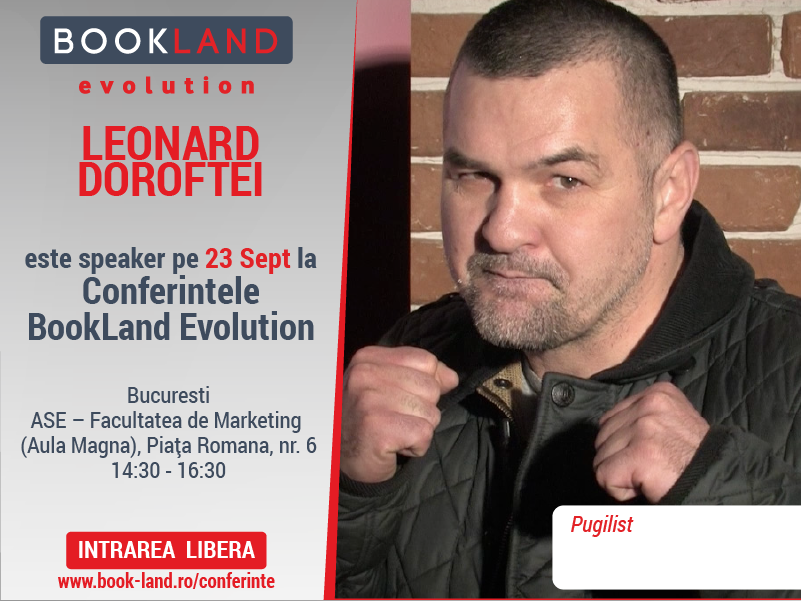 bookland_evolution_-_speaker_leonard_doroftei1