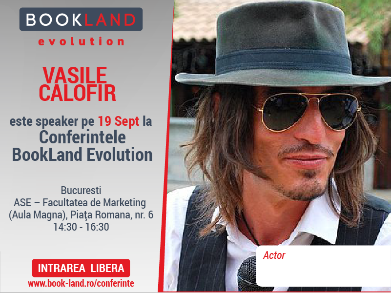 bookland_evolution_-_speaker_vasile_calofir