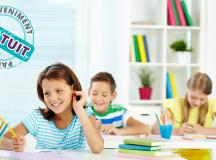 Cum să ne motivăm copiii să învețe – Psihologia pozitivă, instrumentul de aur al parenting-ului – Eveniment GRATUIT dedicat părinților și util copiilor