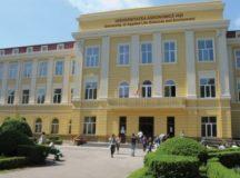 """Universitatea de Științe Agricole și Medicină Veterinară """"Ion Ionescu de la Brad"""" începe admiterea de toamnă"""