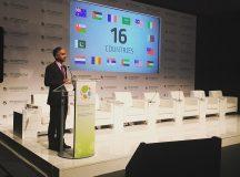 România, din nou în prima ligă mondială a inovației în construcții