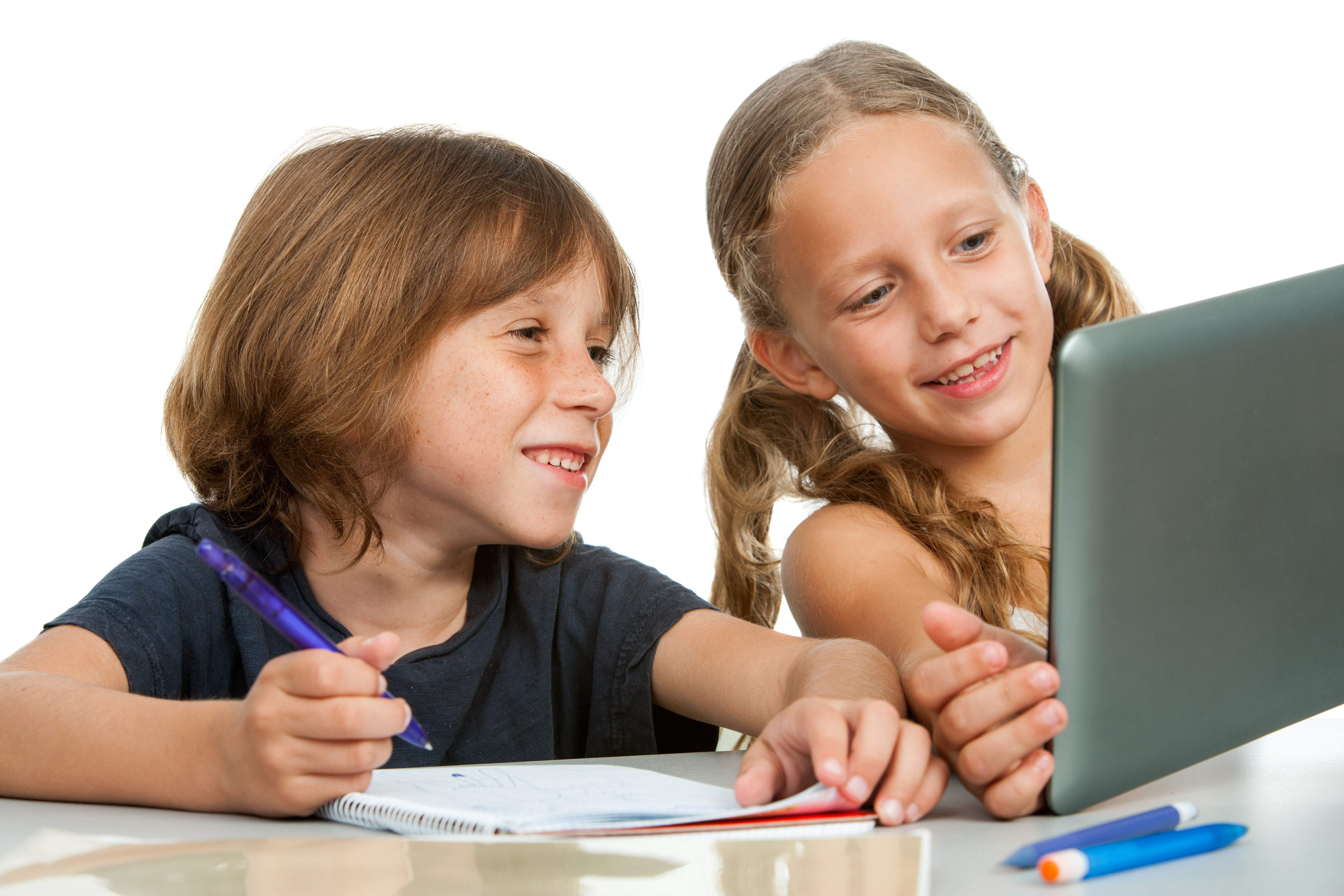 Adaptarea la școală și noile provocări