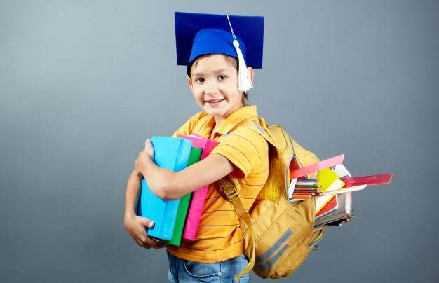 Zi liberă pentru elevi și profesori pe 5 octombrie, de Ziua Mondială a Educației
