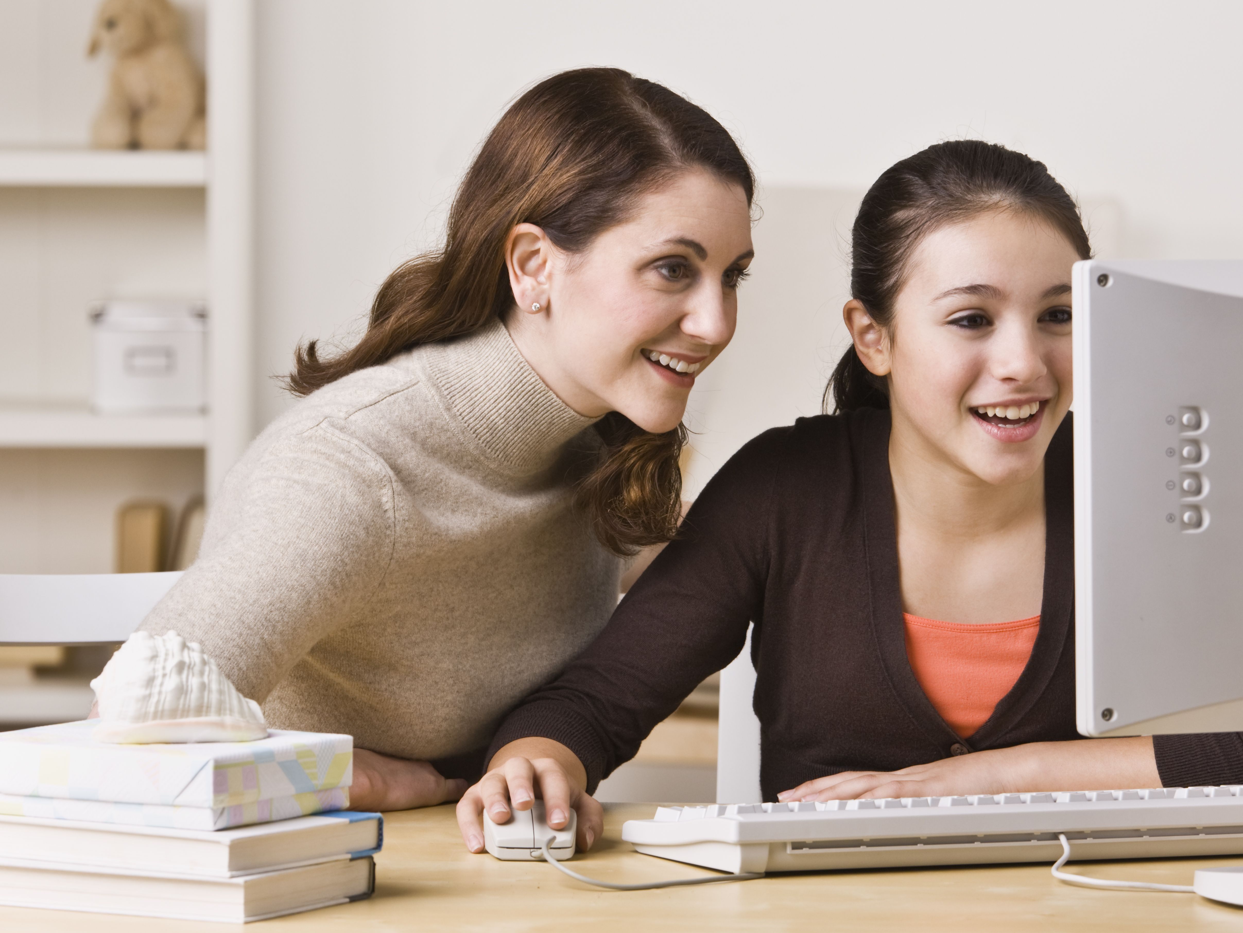 Ce dificultăți de învățare au elevii de gimnaziu la Limba Română și Matematică?