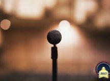Prelungire termen limită Premiile LSRS Excelență Academică în Străinătate