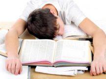 Ministrul Educației a semnat ordinul privind durata temelor pentru elevi