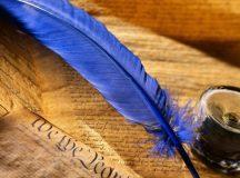 România celebrează Ziua Internațională a Poeziei