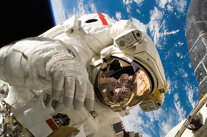 12 aprilie, Ziua Mondială a Aviației și Cosmonauticii