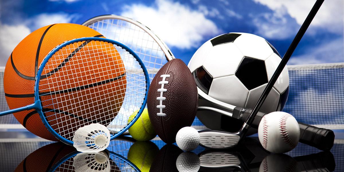 Este Ziua Internațională a Sportului pentru Dezvoltare și Pace