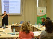 Bucureștiul devine hub de training pentru International School of Communication