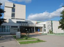 Studenții de la TUIASI vor obține diplome duble și titluri de doctor recunoscute în Franța și România
