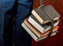 Universitatea din București îți oferă cazare gratuită în perioada examenelor de admitere