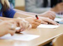 Știi răspunsurile la cerințele de la BAC? Îți arătăm cum se rezolvă subiectele de la Limba și literatura română