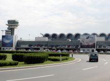 Cine are cursă de pe Otopeni trebuie să ajungă cu TREI ore înainte de decolare