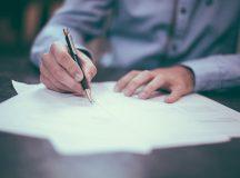 Luni are loc proba scrisă a concursului pentru ocuparea funcțiilor vacante de director